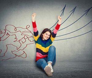 ADD-ADHD-Solutions
