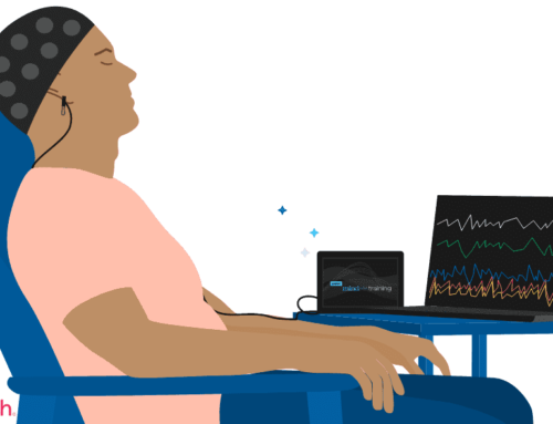 The Pros and Cons of Neurofeedback – Biofeedback For ADD/ADHD