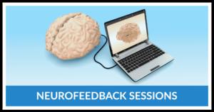 Neurofeedback_Sessions_Computer_Brain