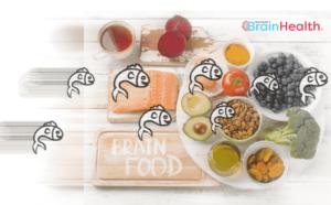 Brain Health Foods