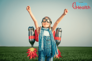 Neurofeedback for ADHD Helps You Believe In Yourself So You Can Soar