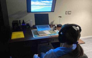 Neurofeedback Brain Training at Home