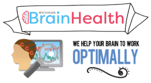We Help Your Brain To Work Optimally